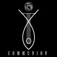 Purchase Fish - Communion CD1