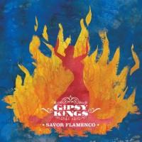 Purchase Gipsy Kings - Savor Flamenco