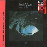 Purchase Les Mccann - Another Beginning