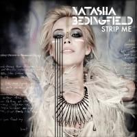 Purchase Natasha Bedingfield - Strip M e (Deluxe Edition)