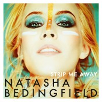 Purchase Natasha Bedingfield - Strip M e Away