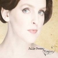 Purchase Julie Feeney - Clocks