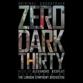 Purchase Alexandre Desplat - Zero Dark Thirty Mp3 Download