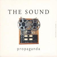 Purchase The Sound - Propaganda