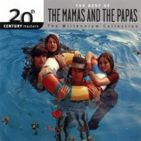 Purchase The Mamas And The Papas - The Best Of The Mama And The Papas