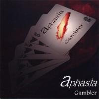 Purchase Aphasia - Gambler