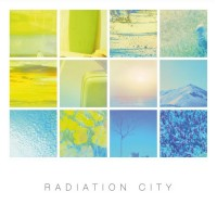 Purchase Radiation City - Animals In The Median