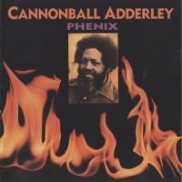 Purchase Cannonball Adderley - Phenix (Vinyl)