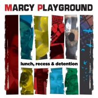 Purchase Marcy Playground - Lunch, Recess & Detention