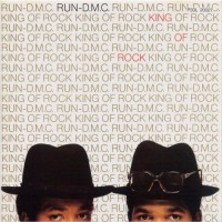 Purchase Run DMC - King Of Rock (Deluxe Edition)
