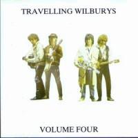 Purchase The Traveling Wilburys - Traveling Wilburys, Vol. 4