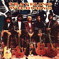 Purchase The Traveling Wilburys - Vol. 1 & Vol. 3 (Deluxe Edition)