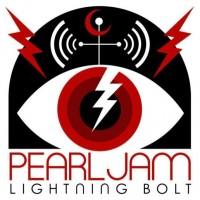 Purchase Pearl Jam - Lightning Bolt