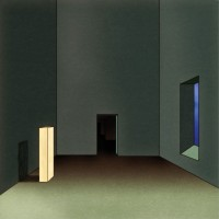 Purchase Oneohtrix Point Never - R Plus Seven