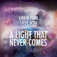 Purchase Linkin Park - A Light That Never Come s (CDS)