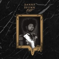 Purchase Danny Brown - Old