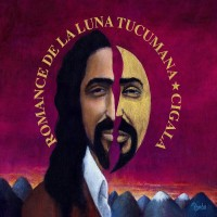 Purchase Diego El Cigala - Romance De La Luna Tucumana