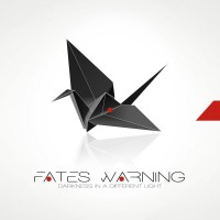 Purchase Fates Warning - Darkness In A Different Light (Limited Edition) CD2