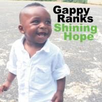 Purchase Gappy Ranks - Shining Hope