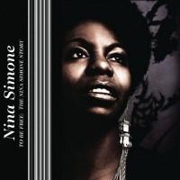 Purchase Nina Simone - To Be Free CD2