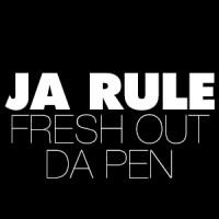 Purchase Ja Rule - Fresh Out Da Pen (CDS)