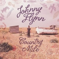 Purchase Johnny Flynn - Country Mile