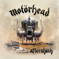 Purchase Motörhead - Aftershock
