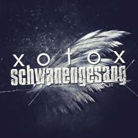 Purchase Xotox - Schwanengesang CD1