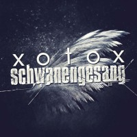 Purchase Xotox - Schwanengesang CD2