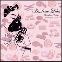 Purchase Andrew Liles - Miscellany Deluxe (Souvenirs Perdus D'antan) CD3