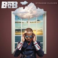 Purchase B.O.B - Strange Cloud s CD1