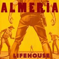 Purchase Lifehouse - Almeria (Deluxe Version)