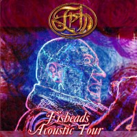 Purchase Fish - Fisheads Acoustic Tour: Live In Polish Radio Three