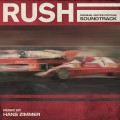 Purchase Hans Zimmer - Rush Mp3 Download