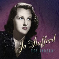 Purchase Jo Stafford - Yes Indeed!: For You CD1