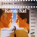 Purchase VA - Karate Kid (Original Motion Picture Soundtrack) Mp3 Download