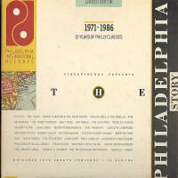 Purchase VA - The Philadelphia Story: 15 Years Of Philly Classics 1971-1986 (Vinyl) CD14
