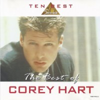 Purchase Corey Hart - The Best Of Corey Hart