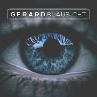 Purchase Gerard - Blausicht