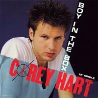 Purchase Corey Hart - Boy In The Box (CDS)