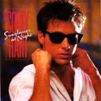 Purchase Corey Hart - Sunglasses At Night (VLS)