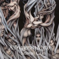 Purchase A Triggering Myth - Between Cages
