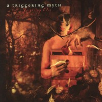 Purchase A Triggering Myth - Forgiving Eden