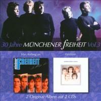 Purchase Muenchener Freiheit - 30 Jahre Vol. 3 CD2