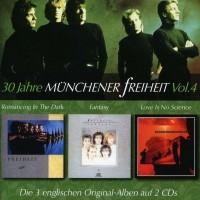 Purchase Muenchener Freiheit - 30 Jahre Vol. 4 CD2