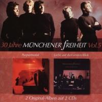 Purchase Muenchener Freiheit - 30 Jahre Vol. 5 CD2