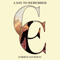 Purchase A Day To Remember - Common Courtesy