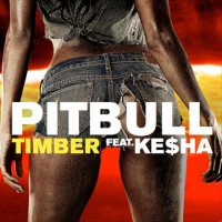 Purchase Pitbull - Timber (CDS)