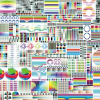 Purchase School Food Punishment - Amp-Reflection CD2