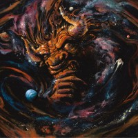 Purchase Monster Magnet - Last Patrol (Limited Edition)